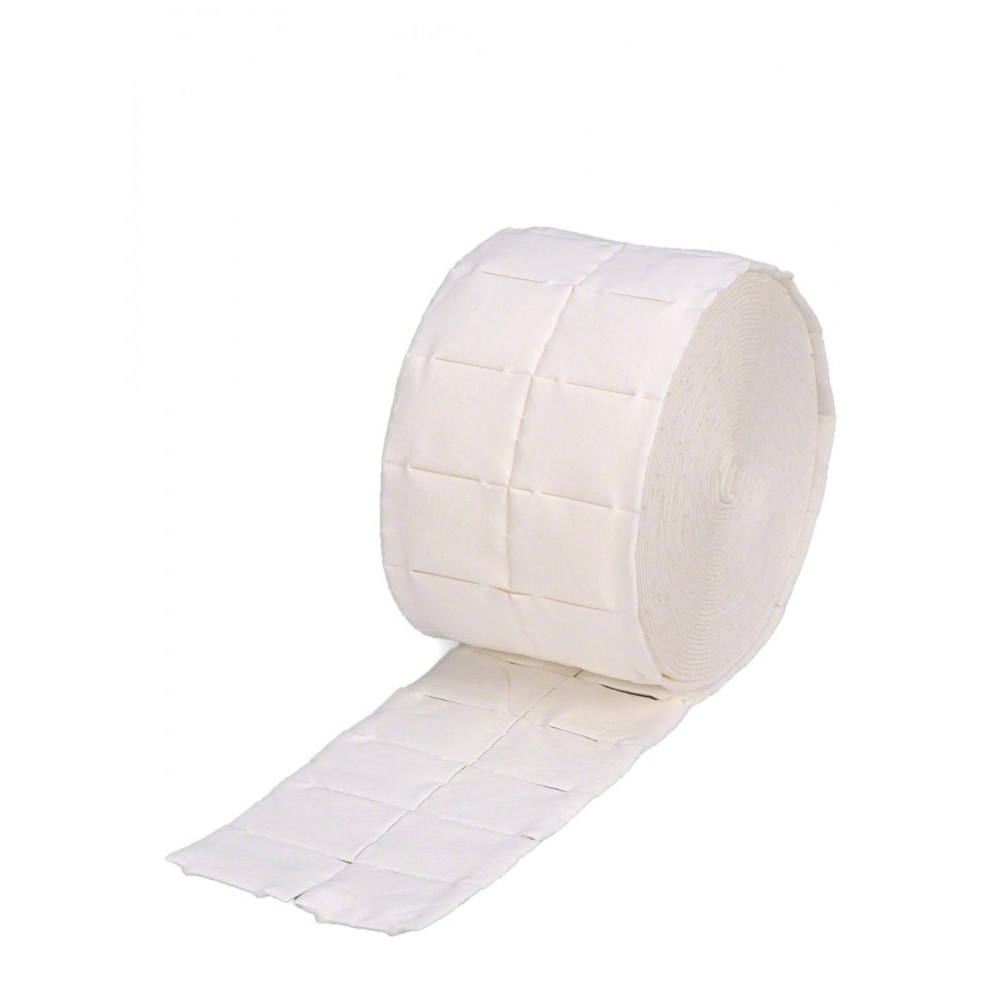 Coton de cellulose