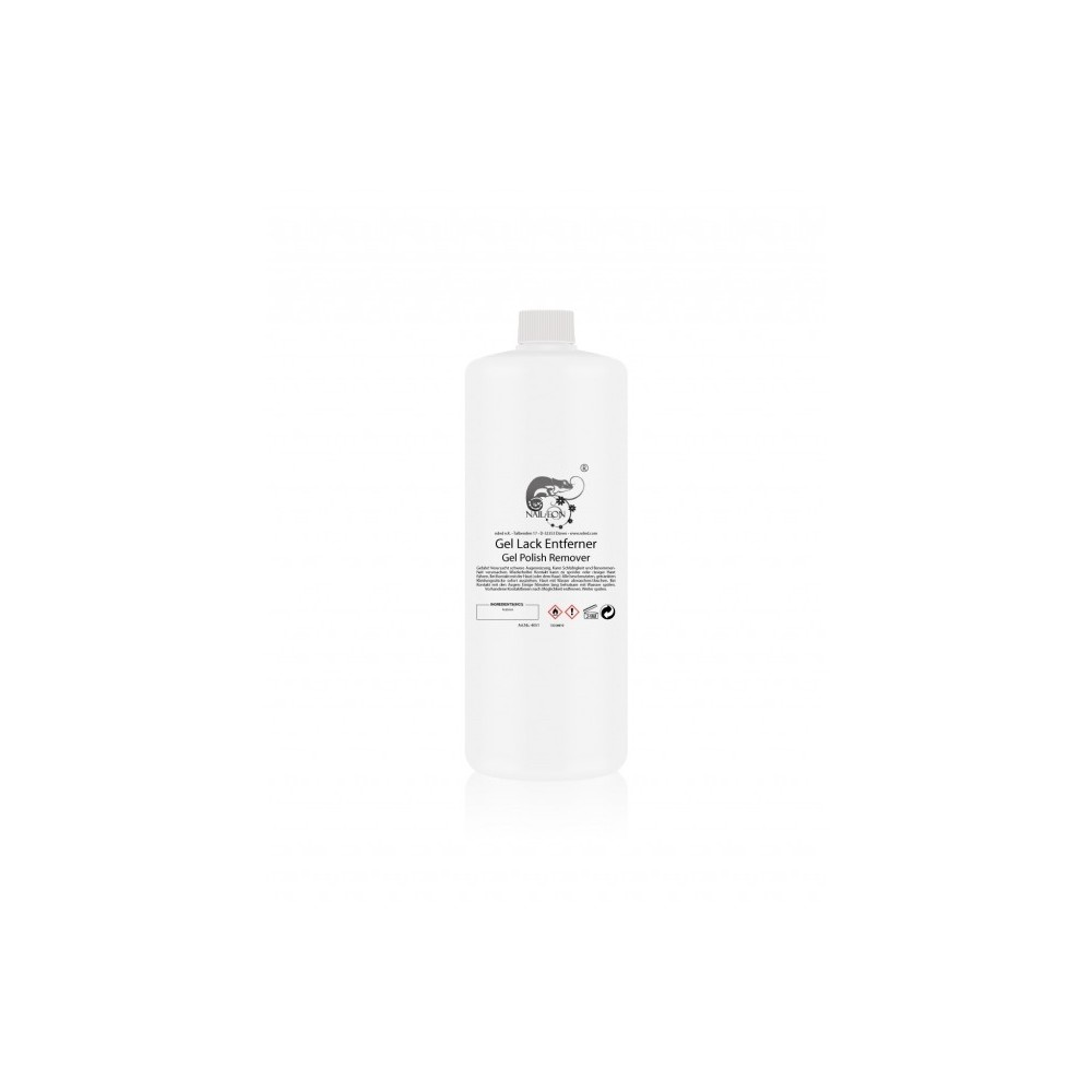 Remover NAILEON - 1000 ml