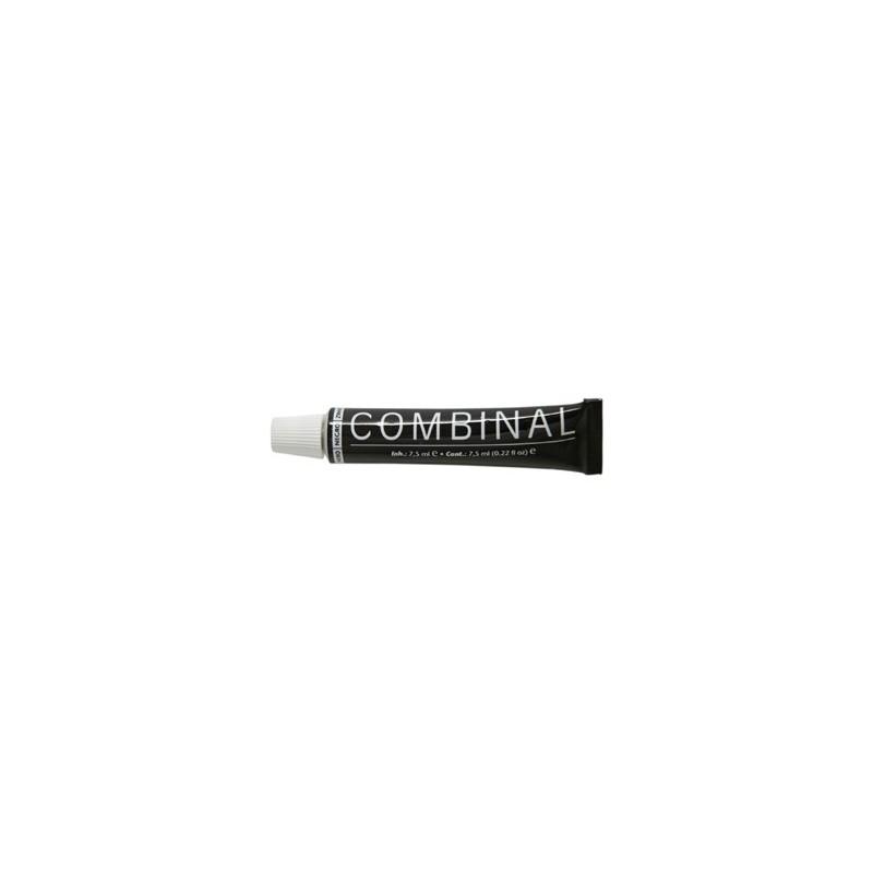 Tube teinture de cils noir COMBINAL