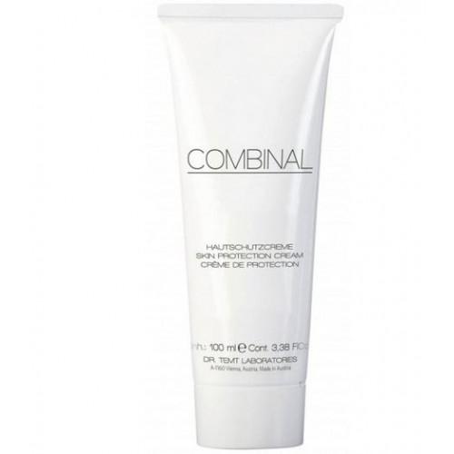 Crème de protection COMBINAL
