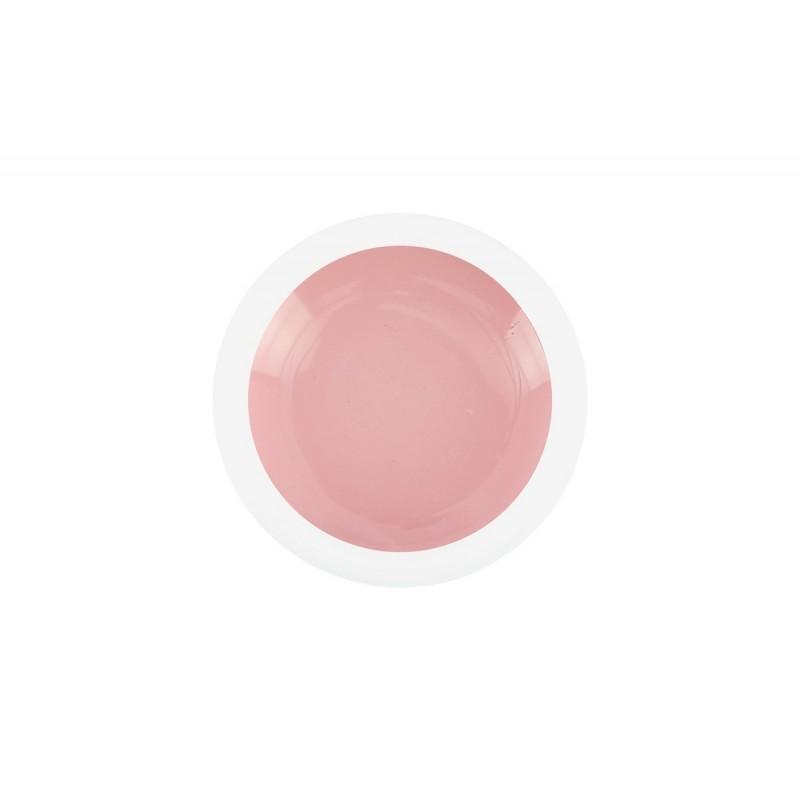 Gel UV couleur Pink Lilynails