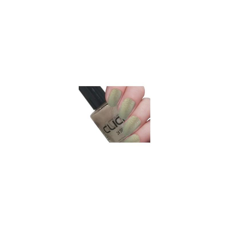 Vernis à ongles Cliché SPA