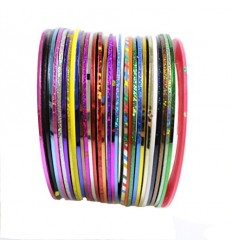 Striping Tape par Lot