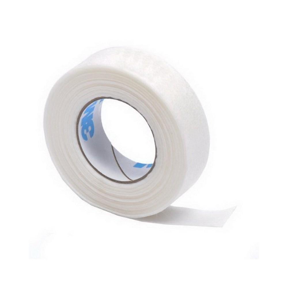 Sparadrap pour Extension de cils