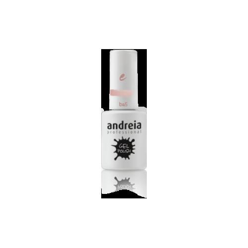 Vernis semi-permanent ANDREIA BA5
