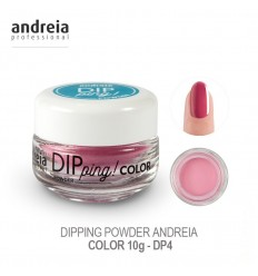 ANDREIA Dipping Powder Color DP4 10grs
