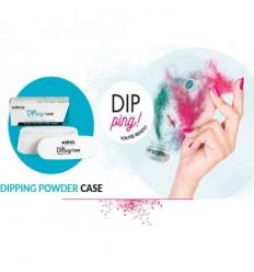 DIPPING Poudre ANDREIA - Case -Trousse Poudre 14ml