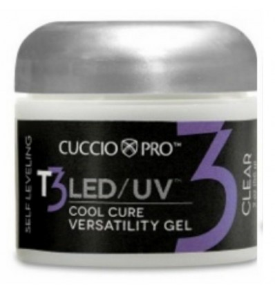 CUCCIO Controlled Leveling Clear