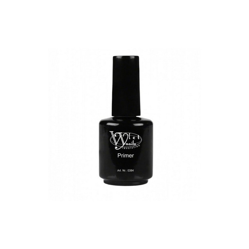 Primer acide Vylet-Nails - 15 ml