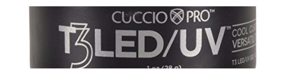 GEL UV / KITS CUCCIO